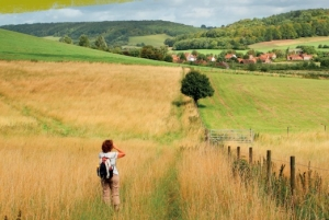 CPRE Lancashire calls on local and mayoral election candidates to stand up for our local countryside and green spaces