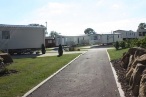 CPRE Lancashire & Yorkshire Branches successfully oppose Paythorne Caravan Park expansion